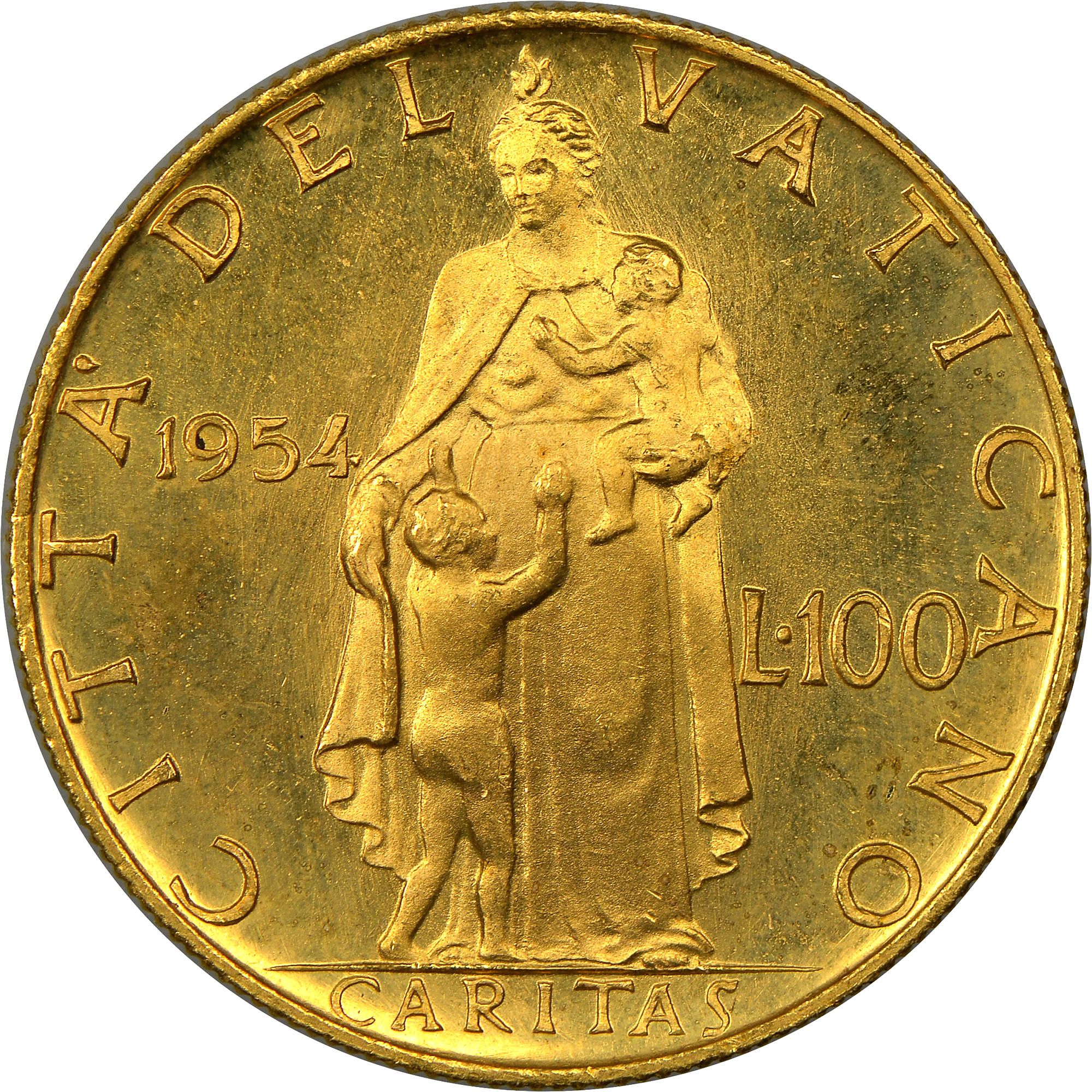 Image result for gold in vatican tunnel