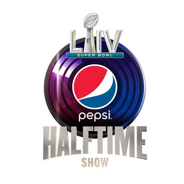 Image result for superbowl halftime show 2021