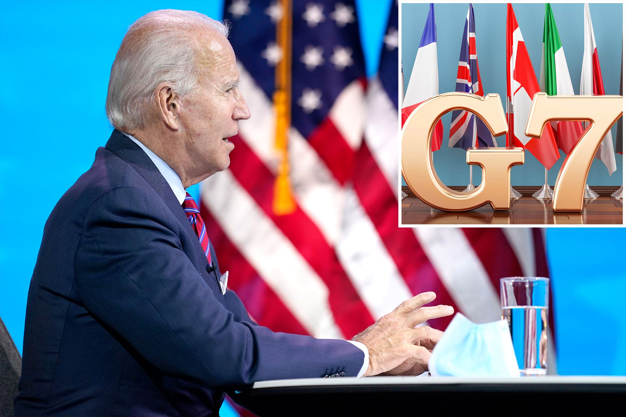 Image result for g7 virtual meeting feb 21