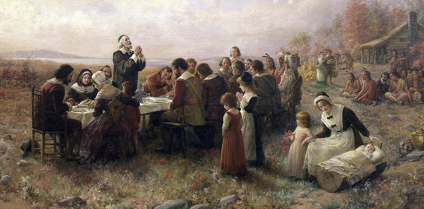 Image result for new england colonies religious freedom