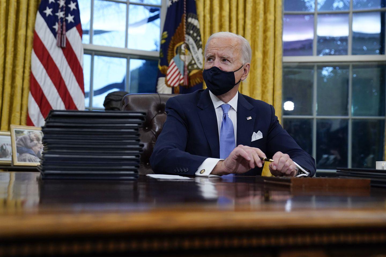 Image result for president BIDEN OFFICE