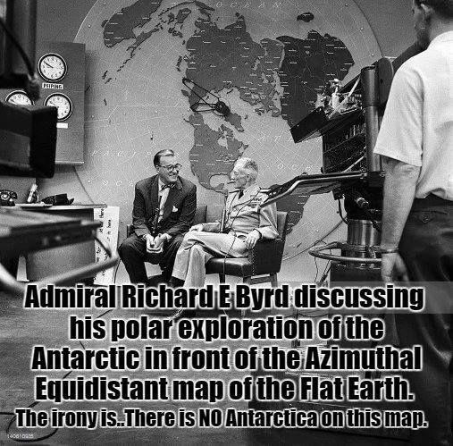 13 Flat Earth... Do You Believe??? ideas | flat earth, earth, flat earth  theory
