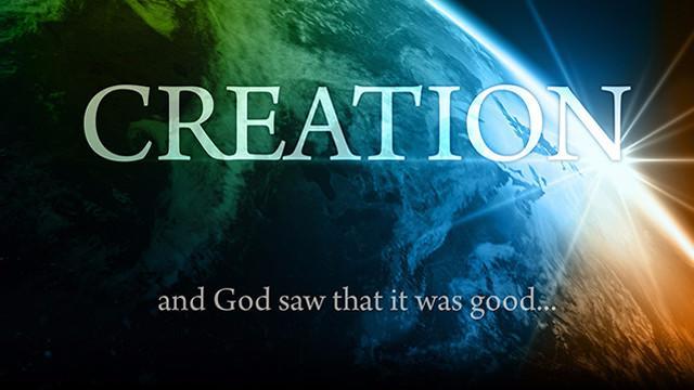 4004 BC: God created the heavens and the earth The... | Sutori
