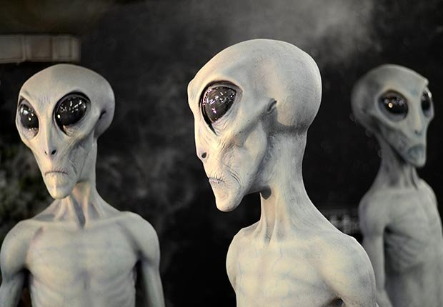 Is Heaven Real? Do Aliens Exist? Here Is What Adults Believe - AARP  Everywher...