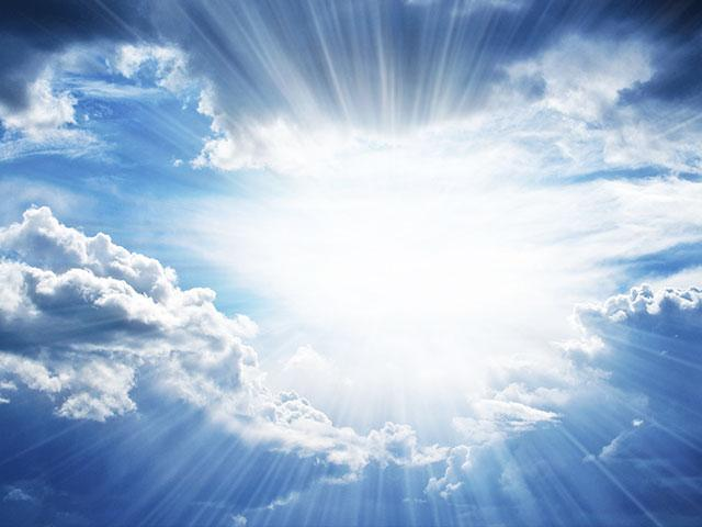 Eternal Life | CBN.com