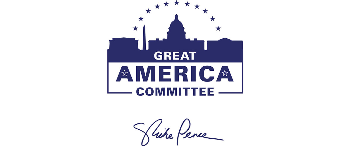 Great America Committee