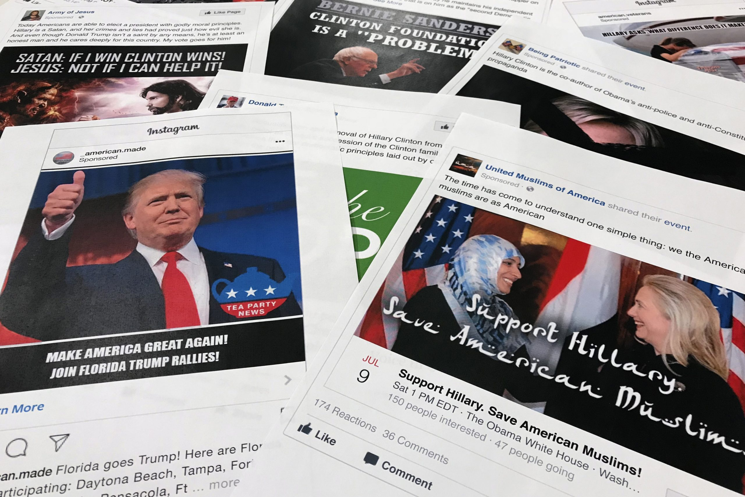 2020 election: Twitter and Facebook collide with First Amendment - The  Washington Post