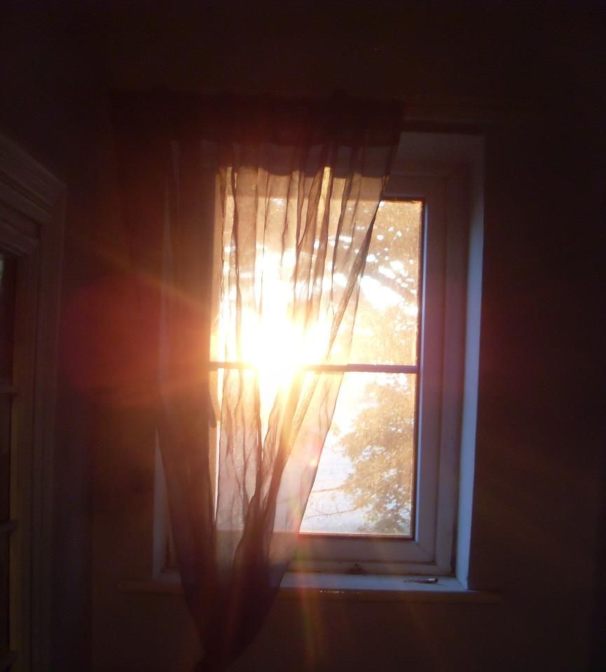 I am the rays of the Sun dancing through the windows of every house...  Rumi....♥ | Souls inspiration, Through the window, Sun rays